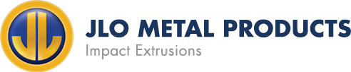 JLO Metal Products, Inc. | Impact Extrusions